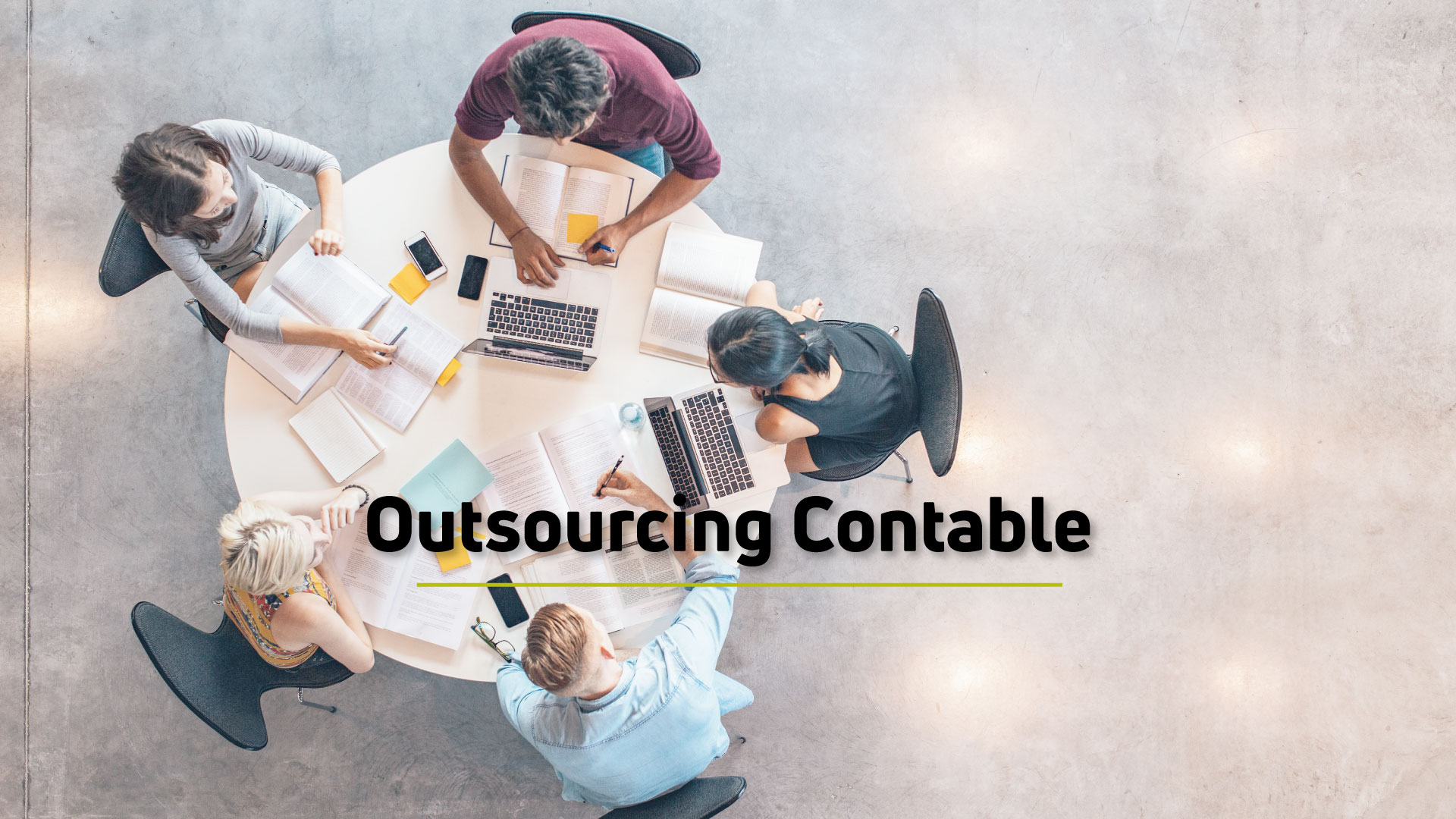 Outsoursing-Contable1